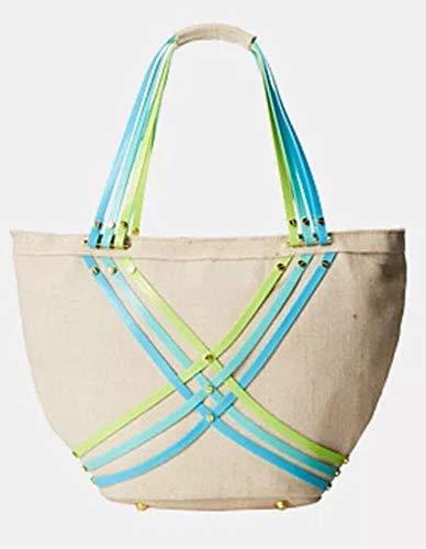 Bolsa Huarache Tote - 32462-425