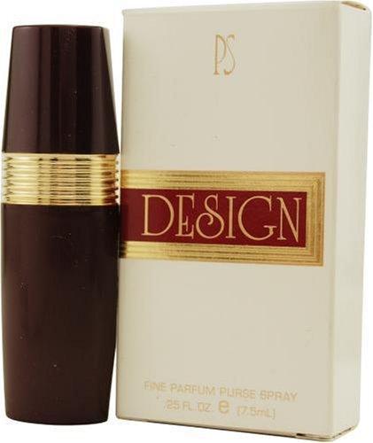 Design By Paul Sebastian For Women 2 Pc Gift Set 34oz Fine Parfum