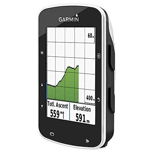 Garmin Edge 520 al mejor precio