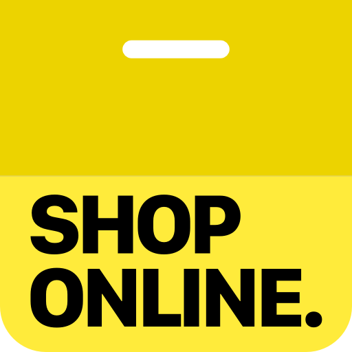 Online Shopping India - - India Cheapest Online Shopping