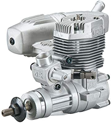 OS 71913100 Motor Mount 46//55AX