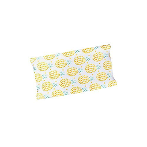 Matbaby Diaper Changing Mat Diaper Changing Pad Table Cover Soft Breathable Waterproof Reusable Changing Cover for Newborn Infant,Style3