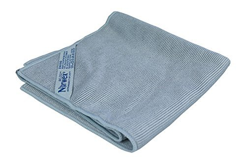 Norwex Enviro Cloth Graphite