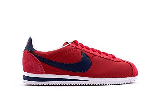 Ville Multicolore Chaussures Nike Homme à de Lacets Pour wx0c8T7qE