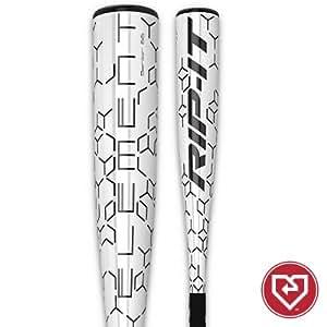 RIP-IT Senior One Big Barrel Baseball Bat