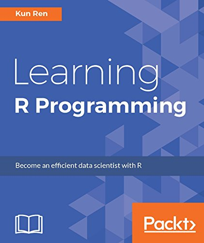17 Best-Selling R Programming Language eBooks of All Time