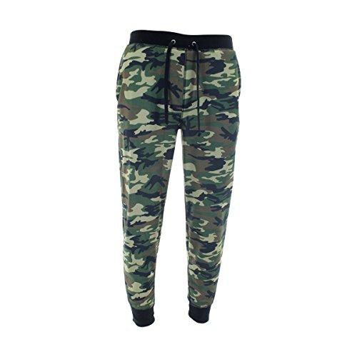 phat-farm-mens-printed-fleece-jogger-army-camouflage