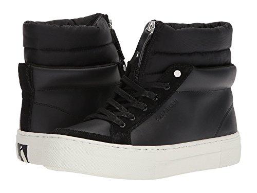 [SKECHERS(スケッチャーズ)] レディーススニーカー?ウォーキングシューズ?靴 Alba - Winter Street