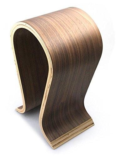 wooden-omega-headphones-stand-hanger-holder-walnut-finish