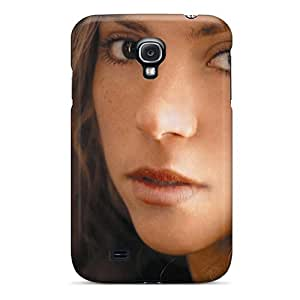 Perfect Shakira Ripoll Picture Case Cover Skin For Galaxy S4 Phone Case