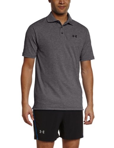 Under Armour Mens Performance Polo product image