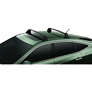 Genuine Honda 08L02 TP6 100 Roof Rack