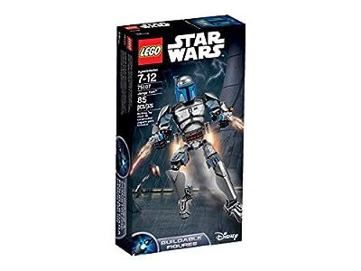LEGO Star Wars Building Kit