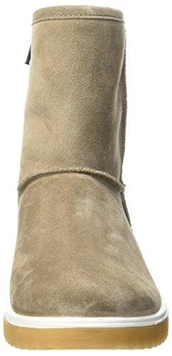 Legero Ladies Campania Snow Boots Beige (nuvola)