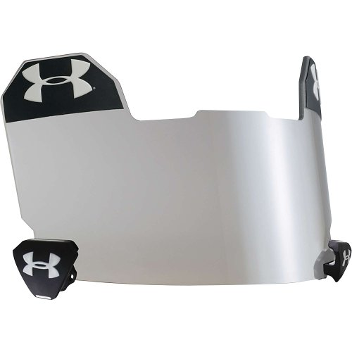 Under Armour Youth Football Visor