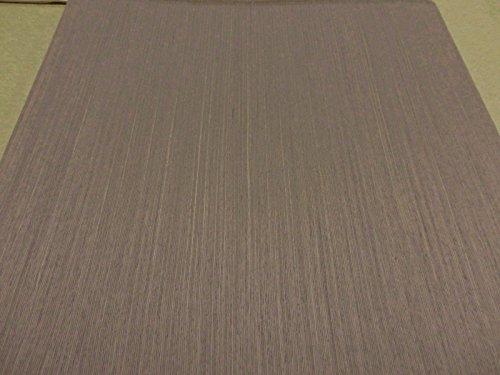 Wenge African composite wood veneer 48