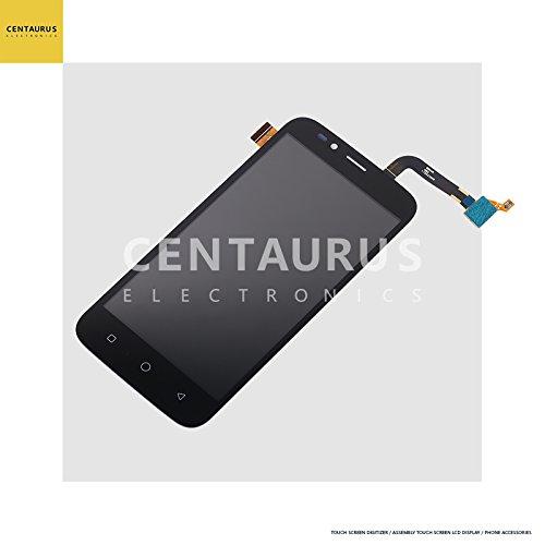 for Coolpad Defiant 3632A 5 0