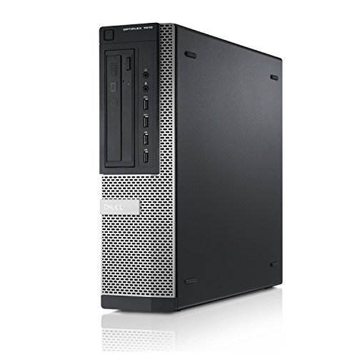 Dell Optiplex 7010 SFF Premium Flagship Business Desktop for sale  Delivered anywhere in USA