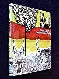 img - for The Magic Horns by Stuart Forbes (1974-01-01) Hardcover book / textbook / text book
