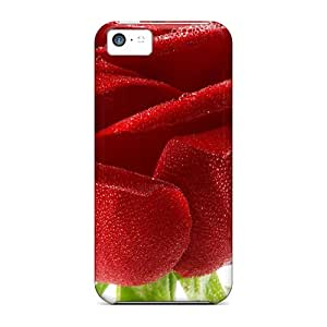 Cases Covers For Iphone 5c - Retailer Packagingprotective Cases