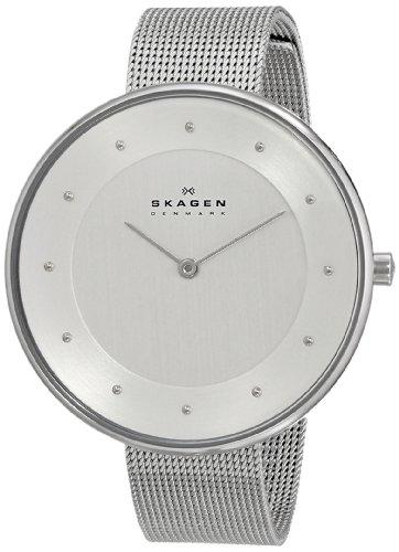 skagen-womens-skw2140-gitte-stainless-steel-mesh-watch