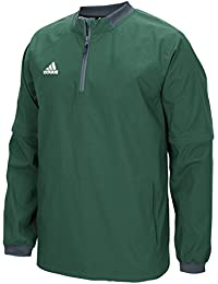 adidas jacket glow in the dark