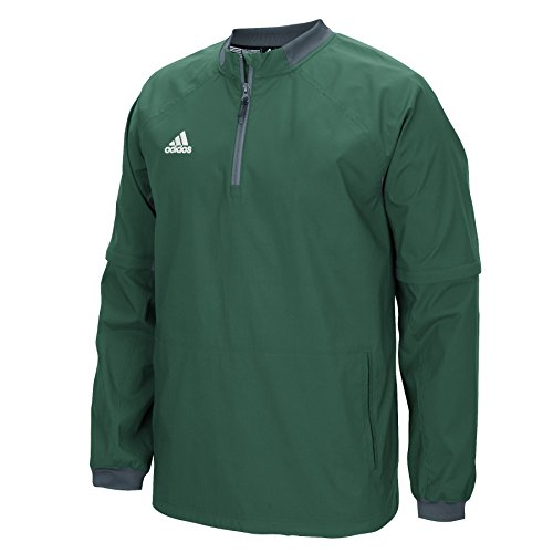 adidas Fielders Choice Convertible Jacket product image