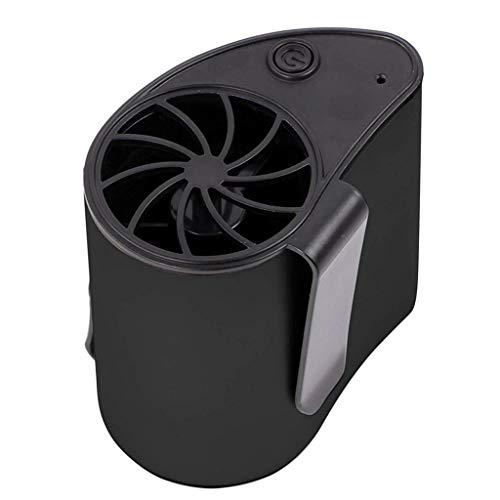 air conditioner in india - 9