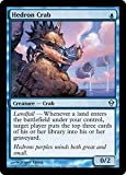 Magic: the Gathering - Hedron Crab (47) - Zendikar