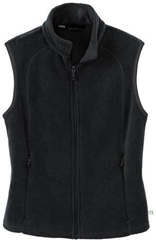 North End Outerwear - 1