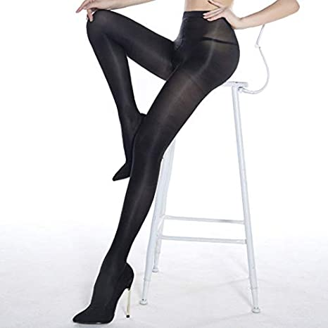 Recommend classic pantyhose pantyhose but not