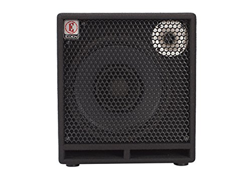 "Eden Terra Nova TN2251 225 Watts 1x12"" Bass Combo Amplifier"