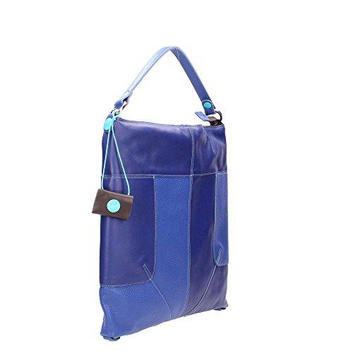 Bluette Momu Bags Gabs Sofia Women AvqZZY