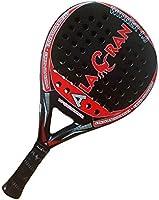 Pala de Padel Profesional Alacran Winner 1.0: Amazon.es: Deportes ...