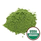 Starwest Botanicals Organic Wheatgrass Powder, 1