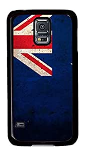 case mate Samsung Galaxy S5 cases Best Flag PC Black Custom Samsung Galaxy S5 Case Cover