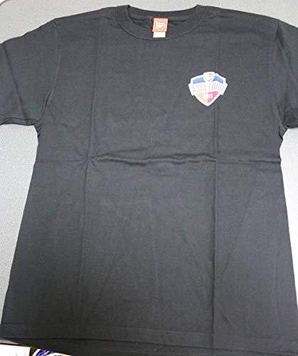 限定Tシャツ Arsenal Japan ツアー 浦和レッズ戦