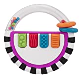 Sassy Piano, Baby & Kids Zone