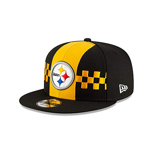 10448a43874 All NFL Draft Hats Price Compare