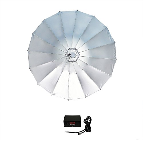 Professional Led Theatre Lighting - 6