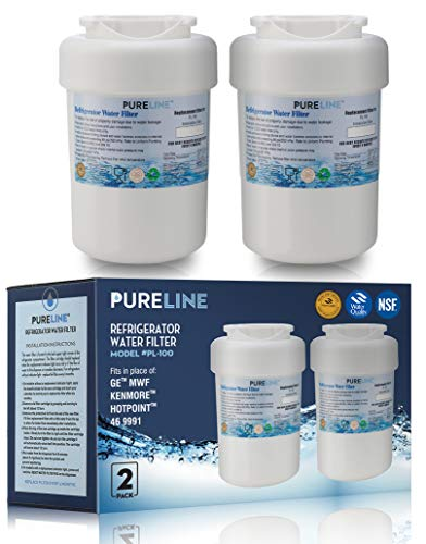 ge mwf refrigerator water filter