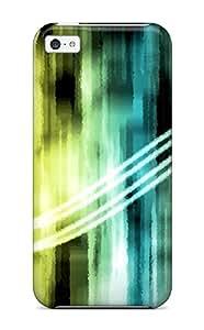 ZippyDoritEduard MyTunbx6455HYBaS Case For Iphone 5c With Nice Olos Appearance