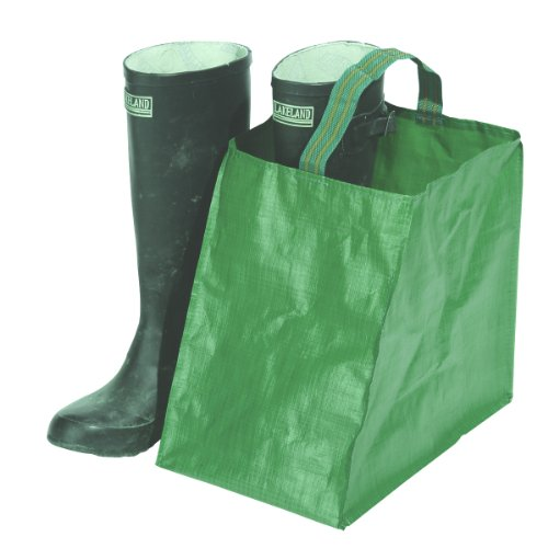 Rangement Bosmere G350 Botte Sac Products Boueuse Ltd Anng6Uv4