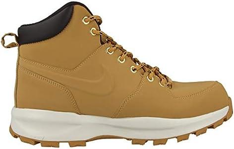 Nike Manoa Men's Trekking \u0026 Hiking