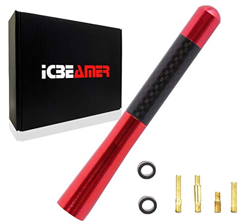 ICBEAMER 5 127 mm