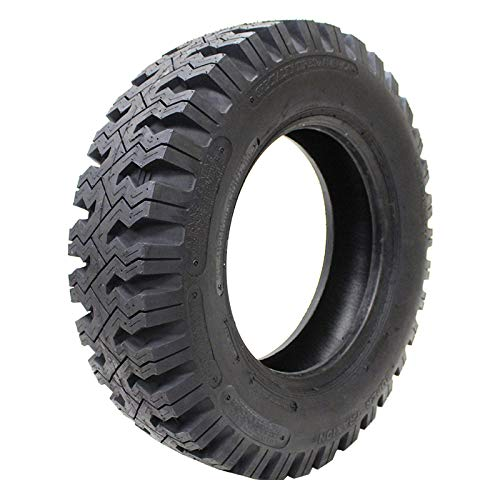 Specialty Tires of America STA Super Traxion Tread A A all_ Season Radial Tire-LT8.75/-16.5 115T