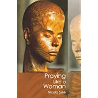 Praying Like a Woman