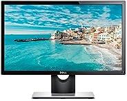 """Monitor Dell Widescreen 21.5"""", SE"""