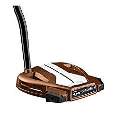Taylor Made 2019 Putter