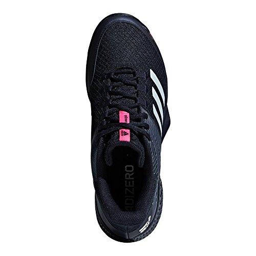 Club Legend Men's adidas white Ink Ink Tennis 2 Adizero tech A7xnnPw5